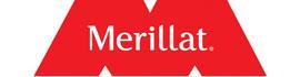Merillat Cabinet Authorized Dealer