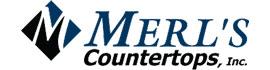 Merl's Countertops