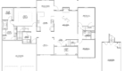 Maple Floor Plan