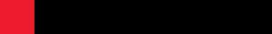 ClosetMaid Logo