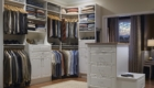 Walk-in Closet of your dreams