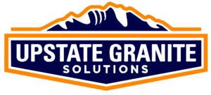 Upstate Granite Solutions